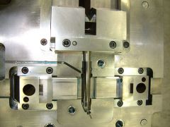 moules_injection_industrie