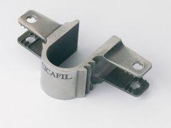 CICAFIL-003414